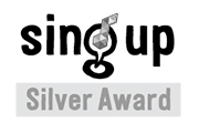 Sing Up Silver